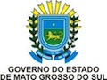 Governo MS